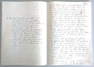 maria-bachmanns-erste-manuskriptfassung-1